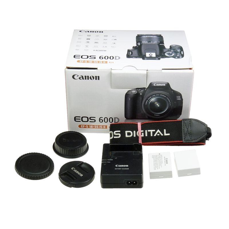 canon-600d-kit-ef-s-18-55mm-f-3-5-5-6-is-ii-sh5405-1-38744-6-977