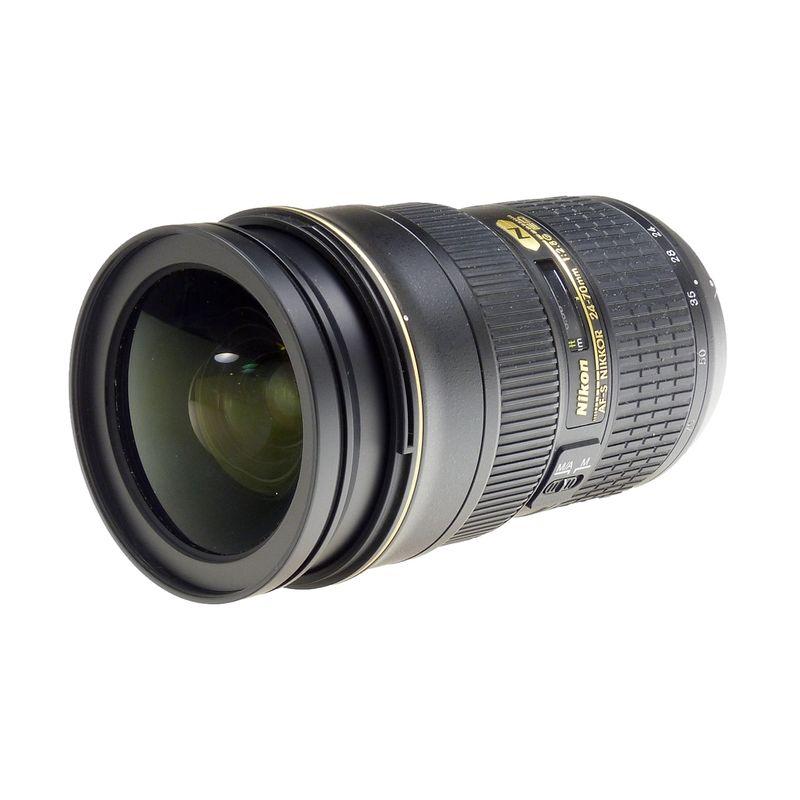 nikon-af-s-24-70mm-f-2-8g-ed-sh5406-2-38748-1-608