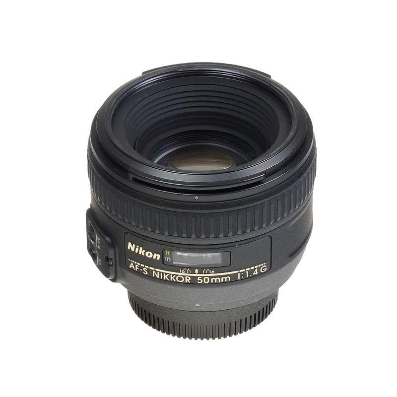 nikon-af-s-nikkor-50mm-f-1-4g-sh5406-4-38750-736