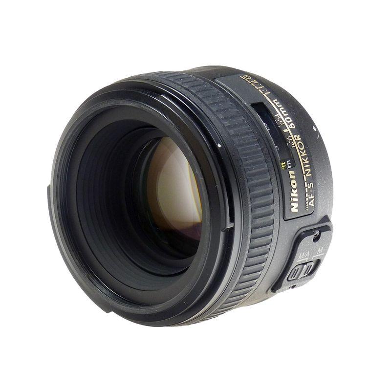 nikon-af-s-nikkor-50mm-f-1-4g-sh5406-4-38750-1-627