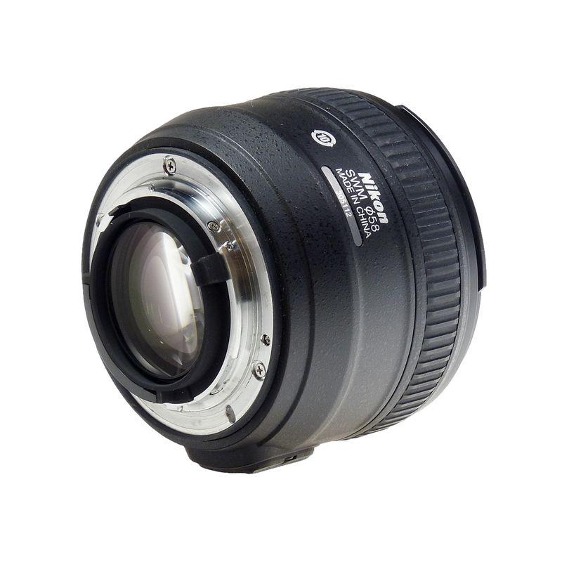 nikon-af-s-nikkor-50mm-f-1-4g-sh5406-4-38750-2-151