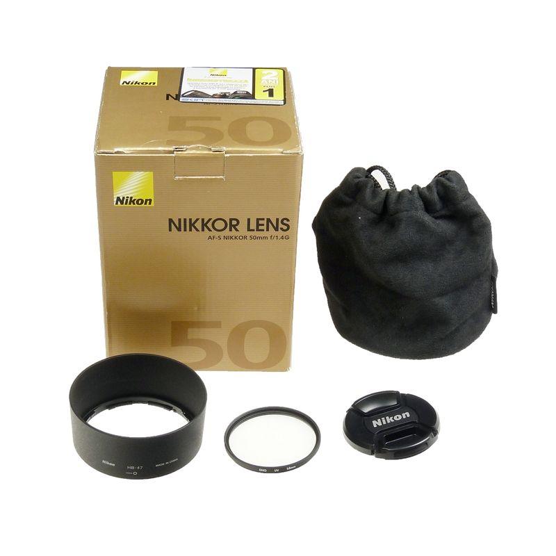 nikon-af-s-nikkor-50mm-f-1-4g-sh5406-4-38750-3-926