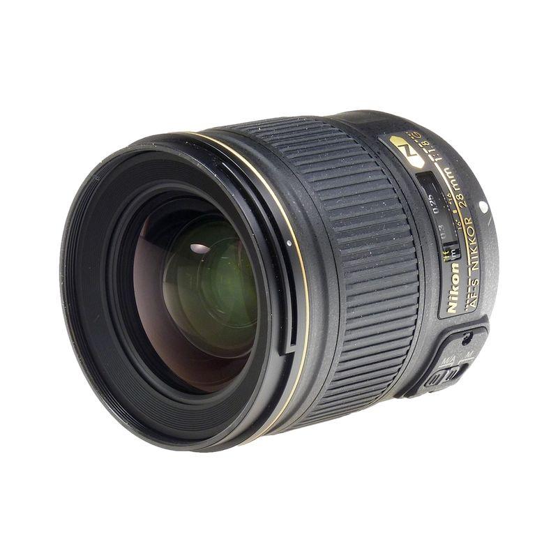 nikon-af-s-nikkor-28mm-f-1-8g-sh5406-5-38751-1-955