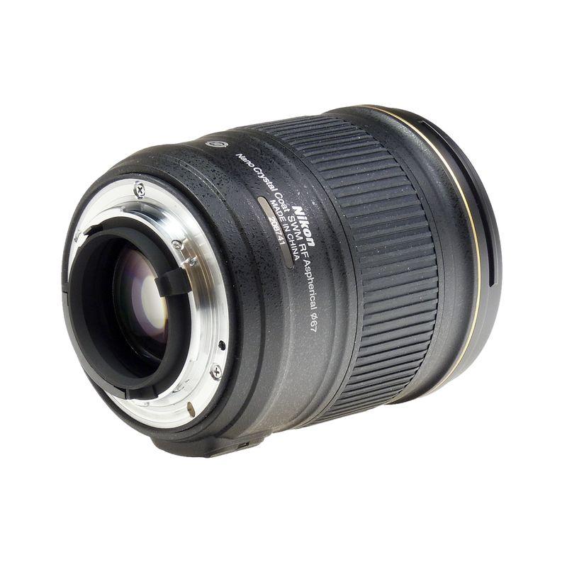 nikon-af-s-nikkor-28mm-f-1-8g-sh5406-5-38751-2-643