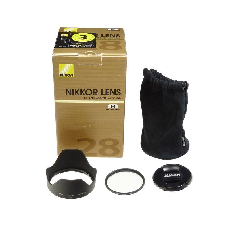 nikon-af-s-nikkor-28mm-f-1-8g-sh5406-5-38751-3-909
