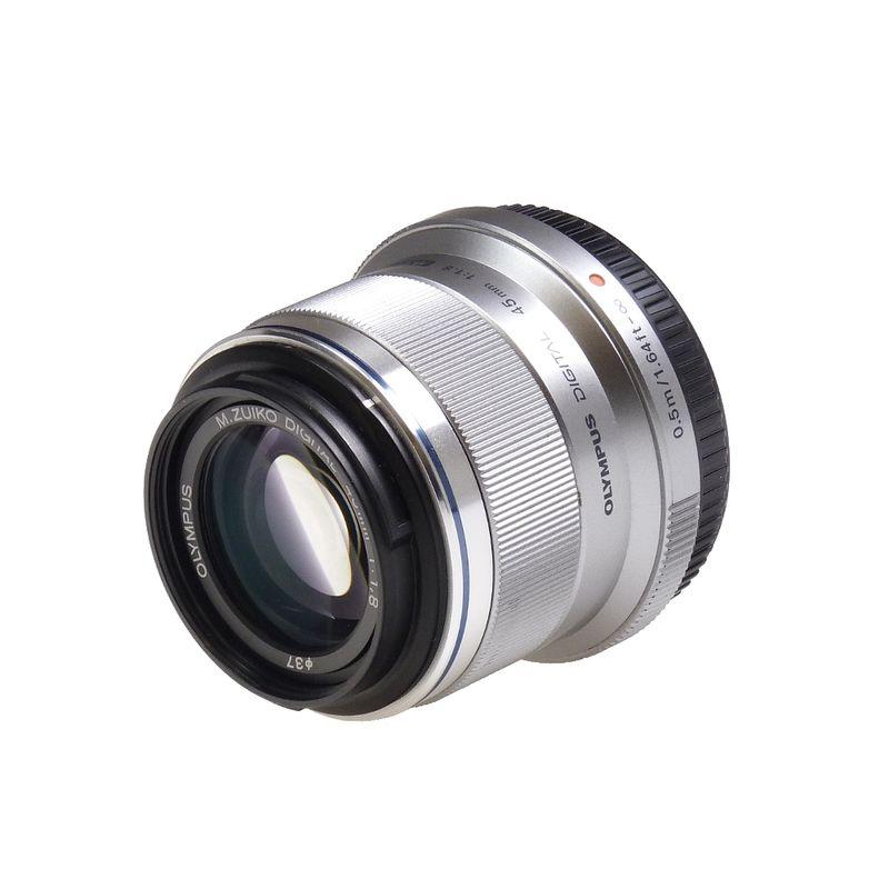 olympus-zuiko-45mm-f-1-8-argintiu-montura-micro-4-3-sh5408-38765-1-741