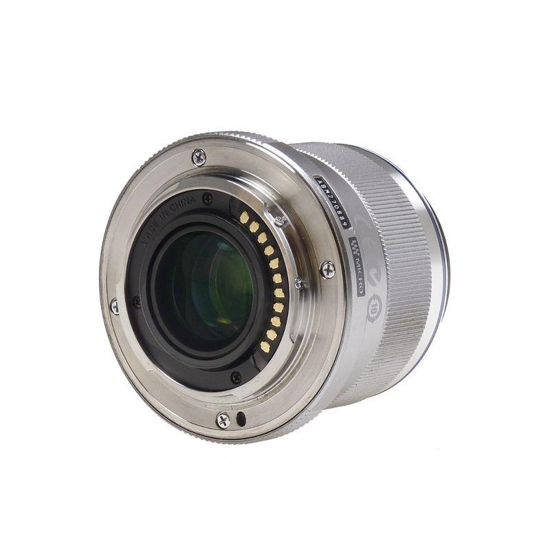 olympus-zuiko-45mm-f-1-8-argintiu-montura-micro-4-3-sh5408-38765-2-868