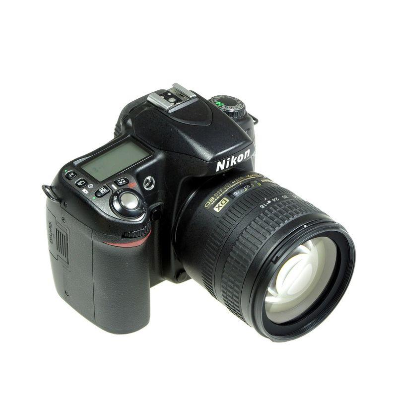 nikon-d80-nikon-18-70mm-f-3-5-4-5-sh5409-1-38766-1-232