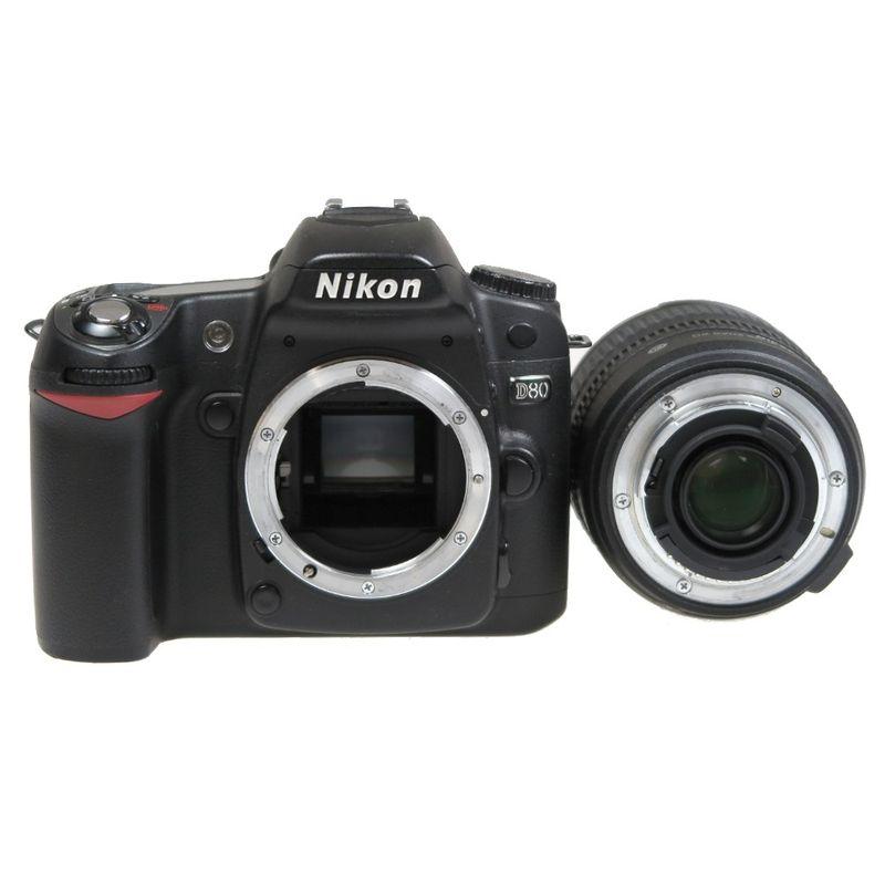 nikon-d80-nikon-18-70mm-f-3-5-4-5-sh5409-1-38766-2-510