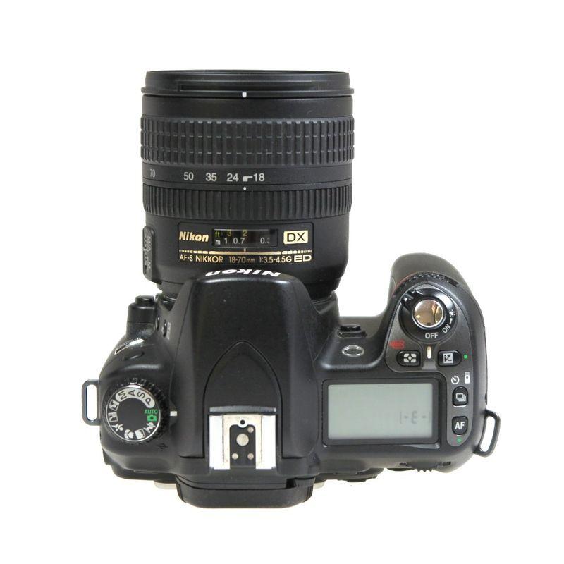 nikon-d80-nikon-18-70mm-f-3-5-4-5-sh5409-1-38766-3-364