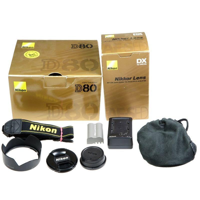 nikon-d80-nikon-18-70mm-f-3-5-4-5-sh5409-1-38766-4-943