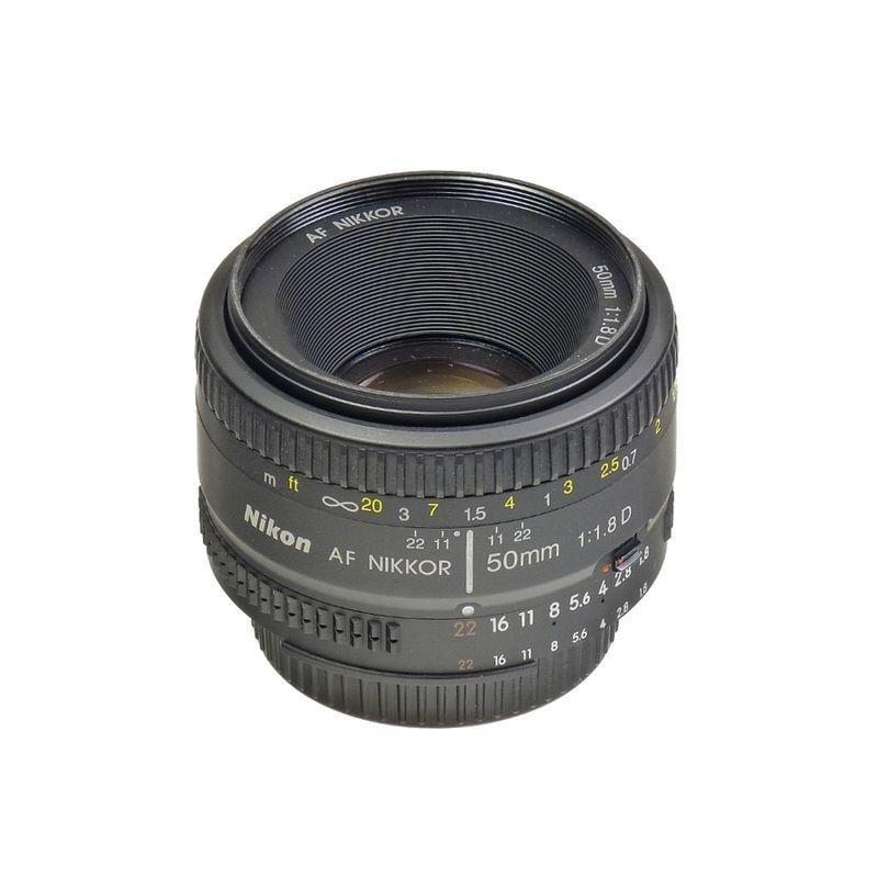 nikon-af-d-50mm-f-1-8-sh5409-3-38768-430