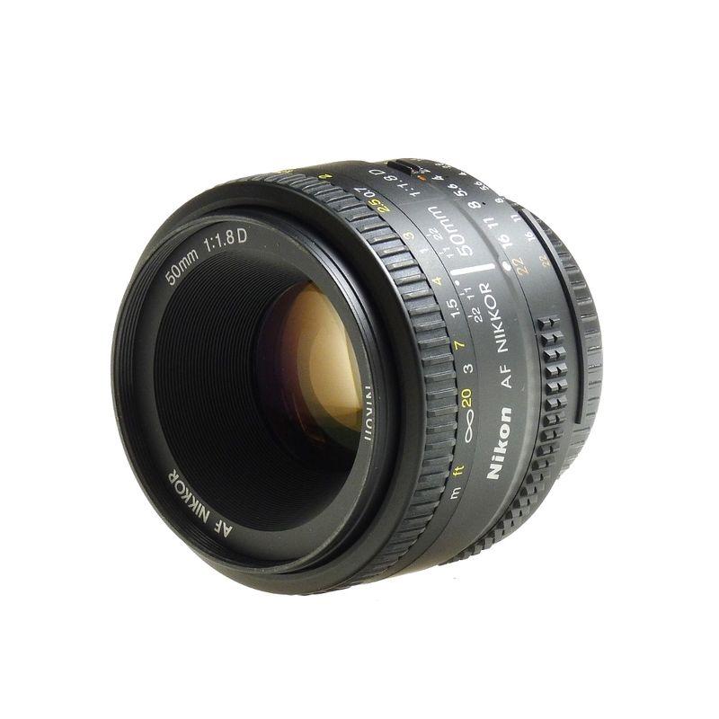 nikon-af-d-50mm-f-1-8-sh5409-3-38768-1-655
