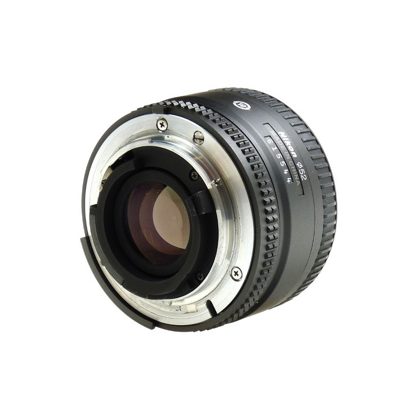 nikon-af-d-50mm-f-1-8-sh5409-3-38768-2-89