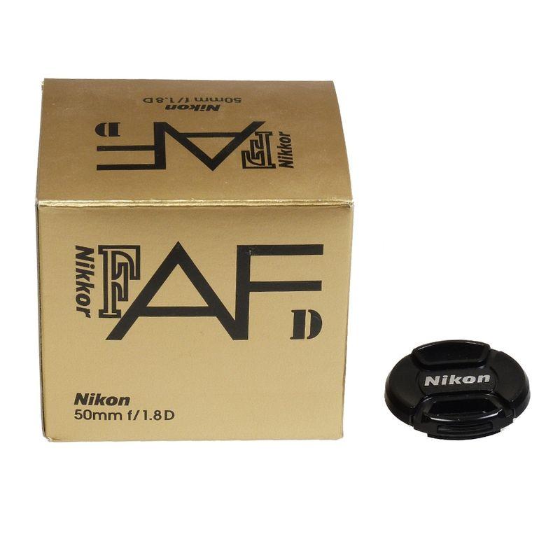 nikon-af-d-50mm-f-1-8-sh5409-3-38768-3-622
