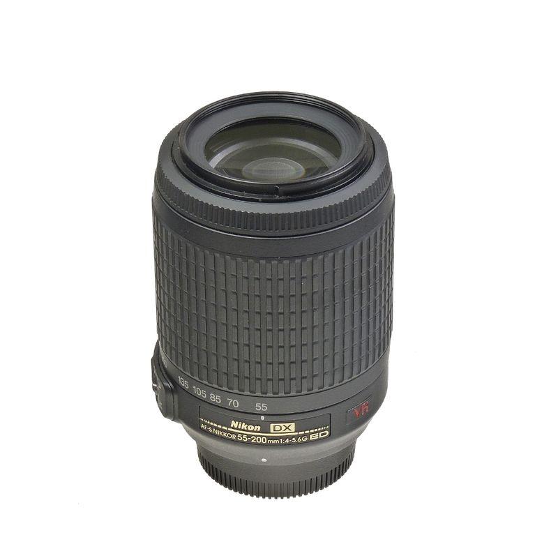 nikon-af-s-55-200mm-f-4-5-6-vr-sh5410-2-38770-533