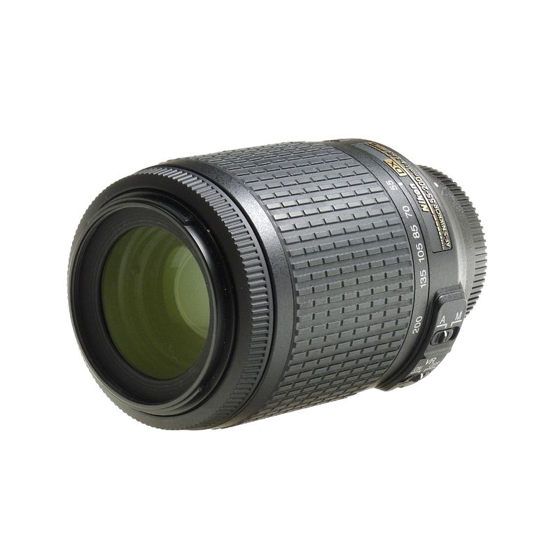 nikon-af-s-55-200mm-f-4-5-6-vr-sh5410-2-38770-1-137