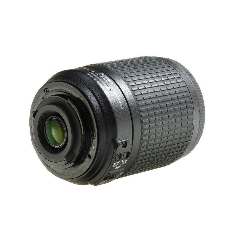 nikon-af-s-55-200mm-f-4-5-6-vr-sh5410-2-38770-2-406