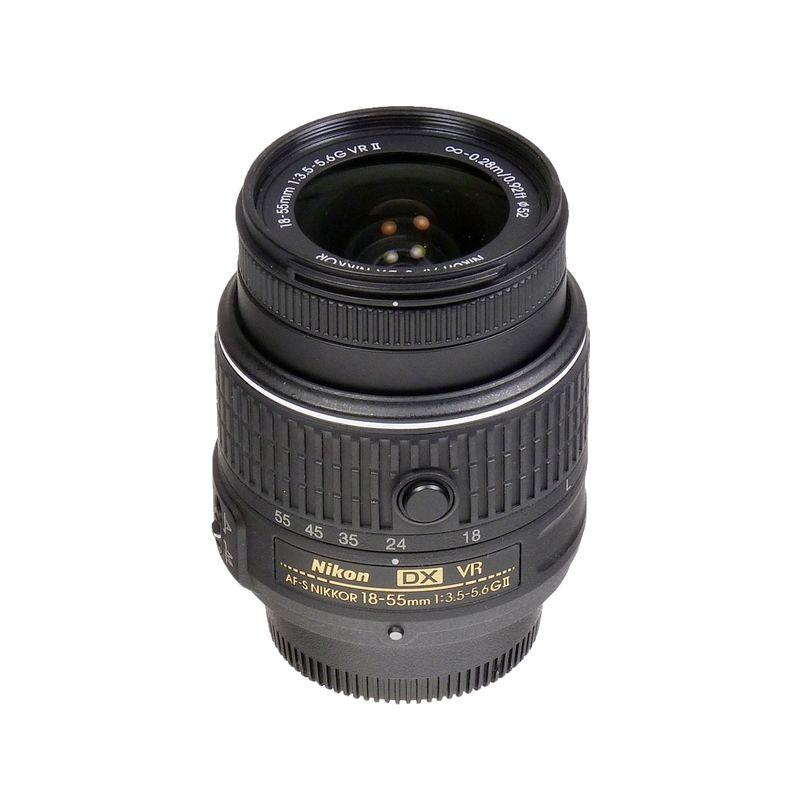 nikon-af-s-18-55mm-f-3-5-5-6-g-vr-ii-sh5413-1-38787-499