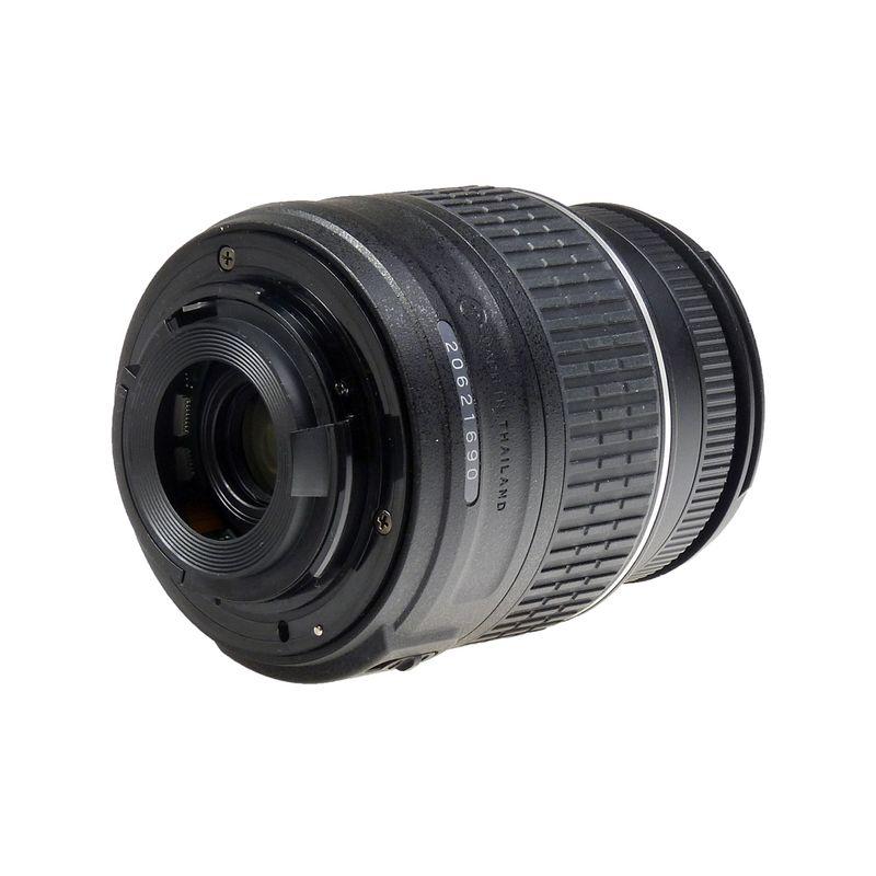 nikon-af-s-18-55mm-f-3-5-5-6-g-vr-ii-sh5413-1-38787-2-316