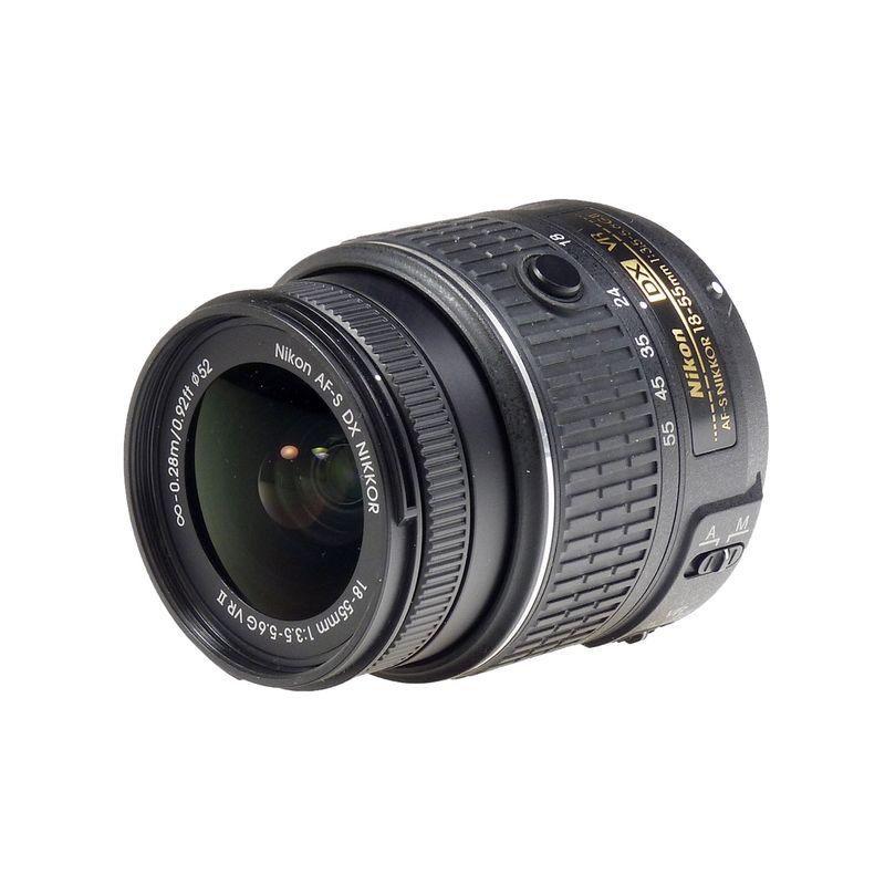 nikon-af-s-18-55mm-f-3-5-5-6-g-vr-ii-sh5413-1-38787-1-696