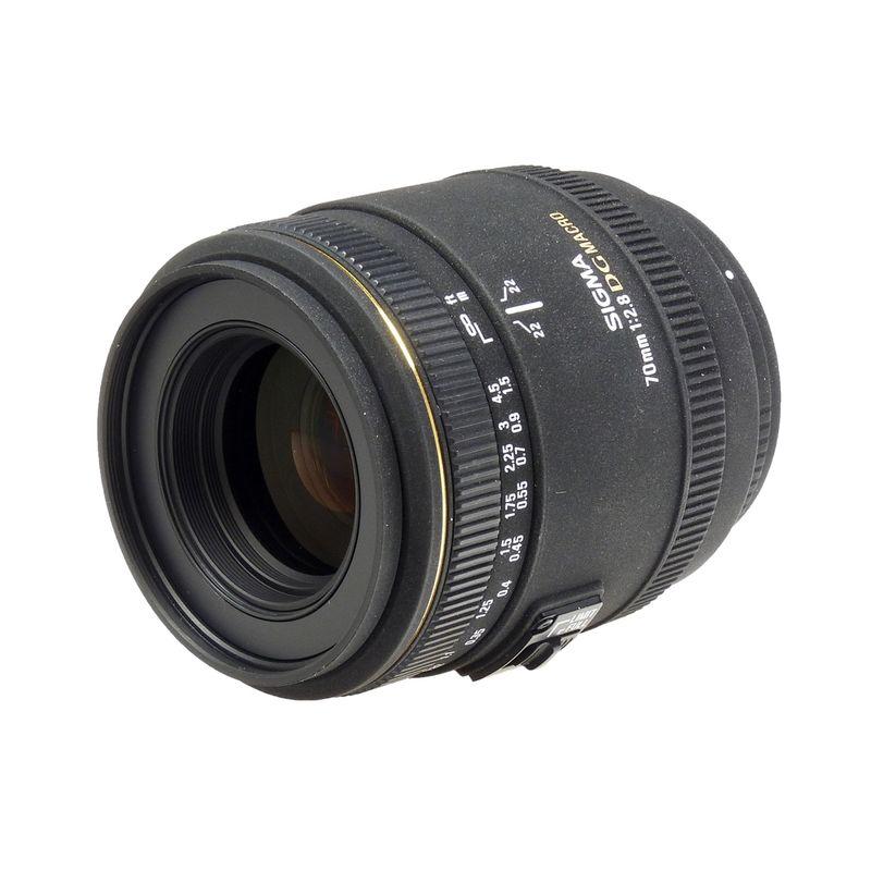 sigma-70mm-f-2-8-macro--1-1--ex-dg-nikon-af-d-fx-sh5413-2-38788-1-896