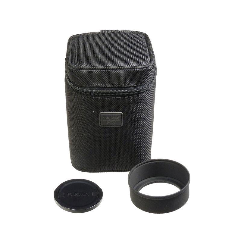 sigma-70mm-f-2-8-macro--1-1--ex-dg-nikon-af-d-fx-sh5413-2-38788-3-858