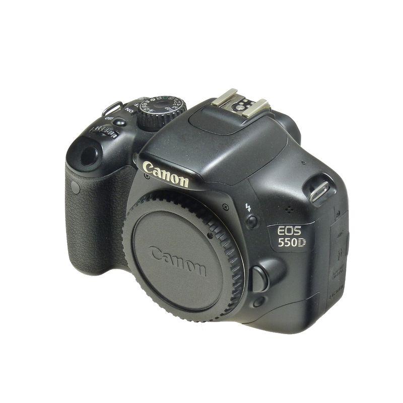 canon-eos-550d-body-sh5414-38809-244
