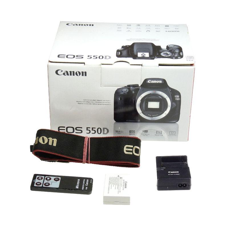 canon-eos-550d-body-sh5414-38809-284-828