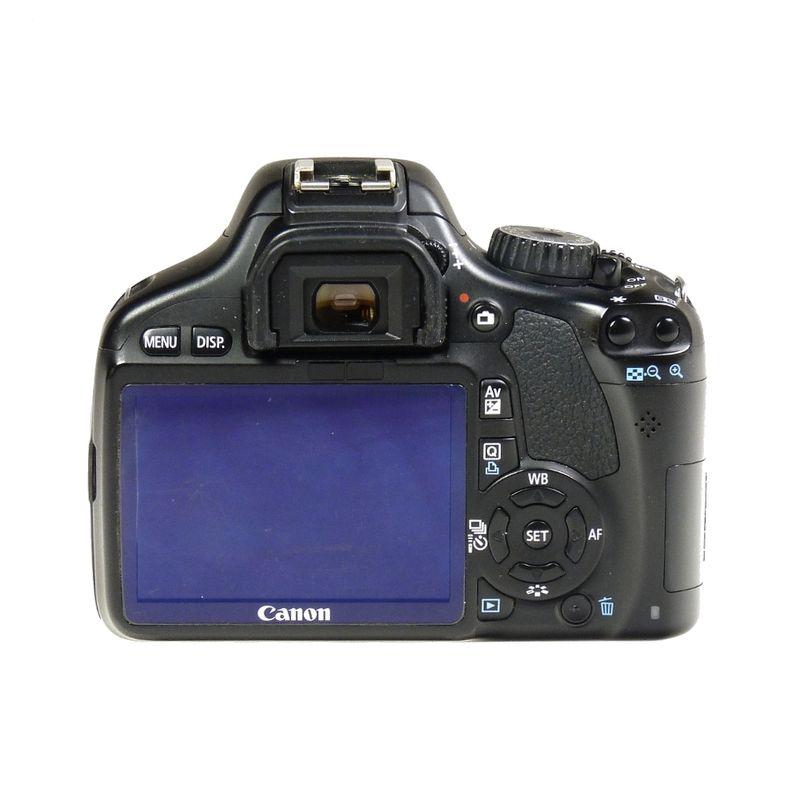 canon-eos-550d-body-sh5414-38809-283-190