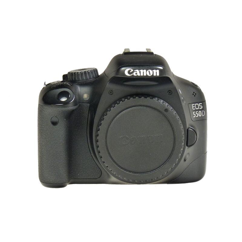 canon-eos-550d-body-sh5414-38809-281-956