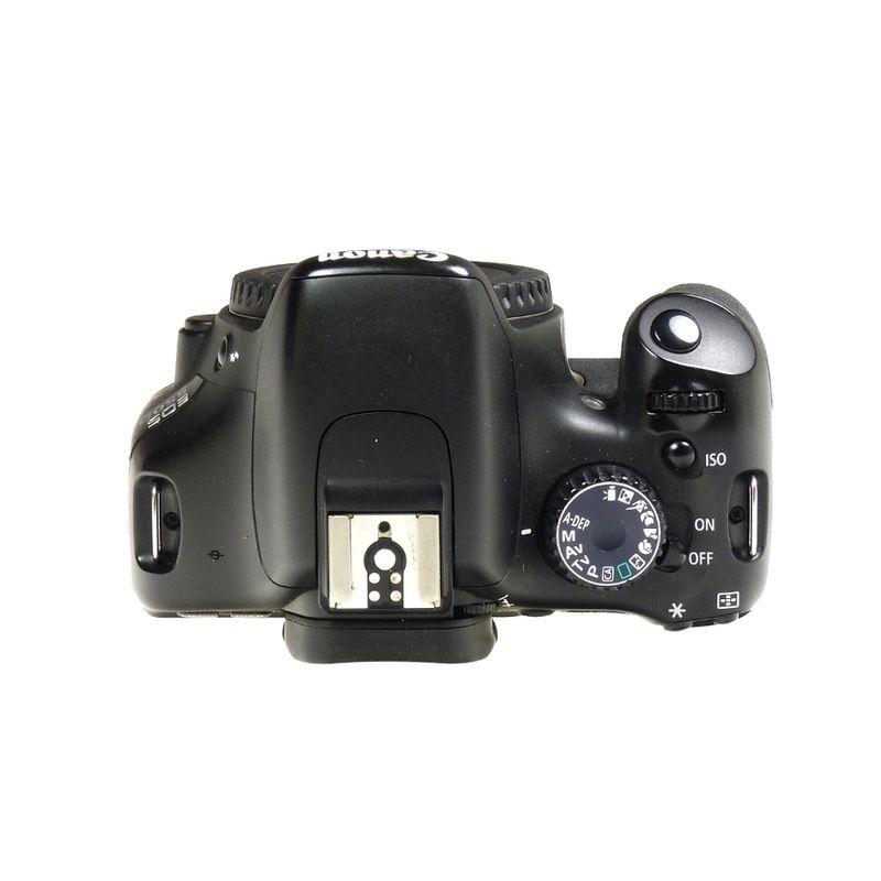canon-eos-550d-body-sh5414-38809-282-376