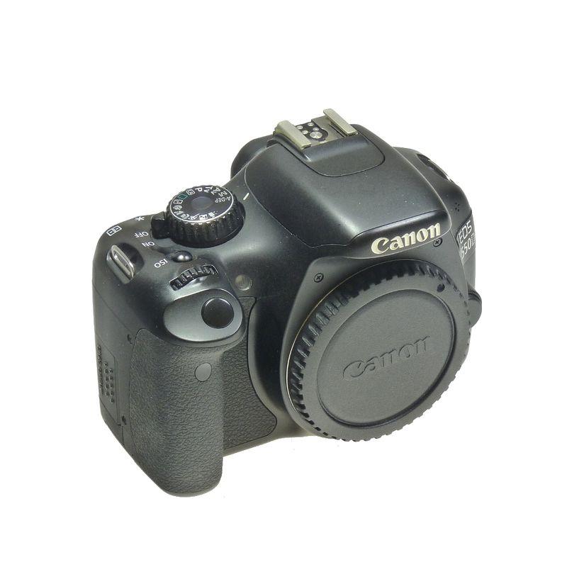 canon-eos-550d-body-sh5414-38809-1-280