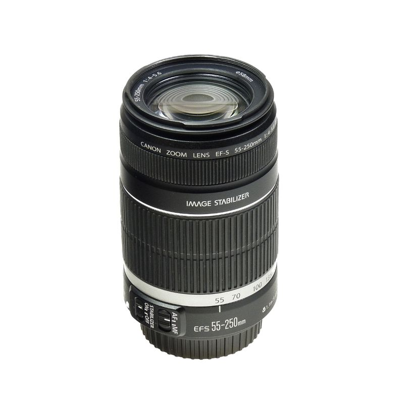 canon-55-250mm-f-4-5-6-is-sh5415-2-38833-573