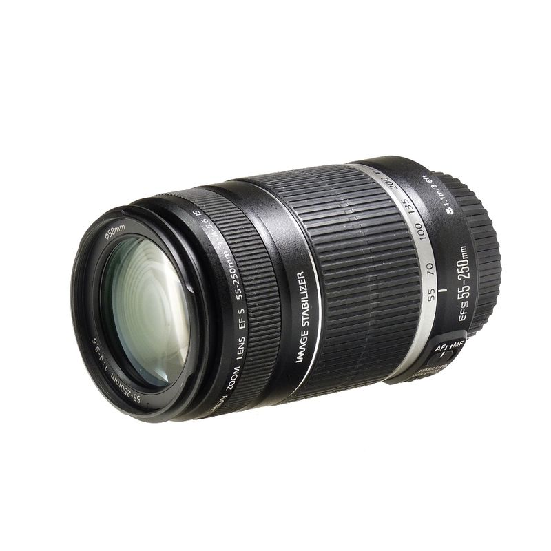 canon-55-250mm-f-4-5-6-is-sh5415-2-38833-1-427