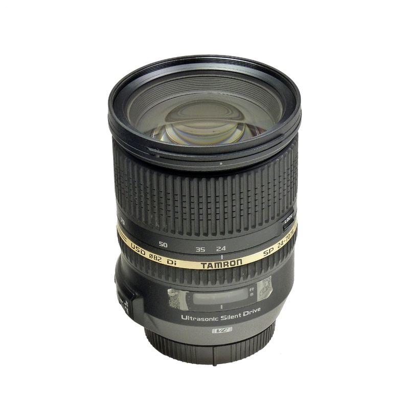 tamron-24-70mm-f-2-8-vc-pt-canon-sh5416-38846-762