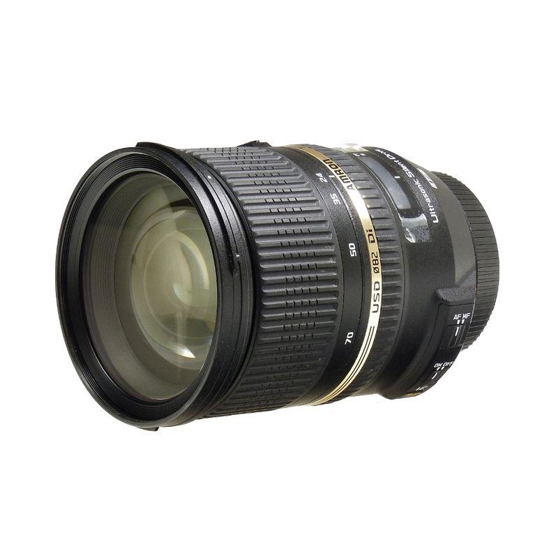 tamron-24-70mm-f-2-8-vc-pt-canon-sh5416-38846-1-725