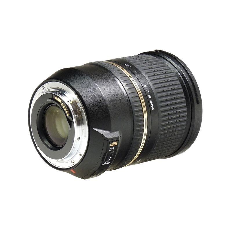 tamron-24-70mm-f-2-8-vc-pt-canon-sh5416-38846-2-697