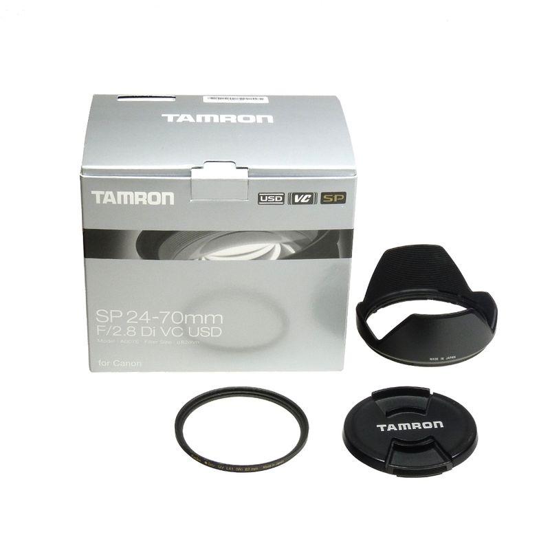 tamron-24-70mm-f-2-8-vc-pt-canon-sh5416-38846-3-108