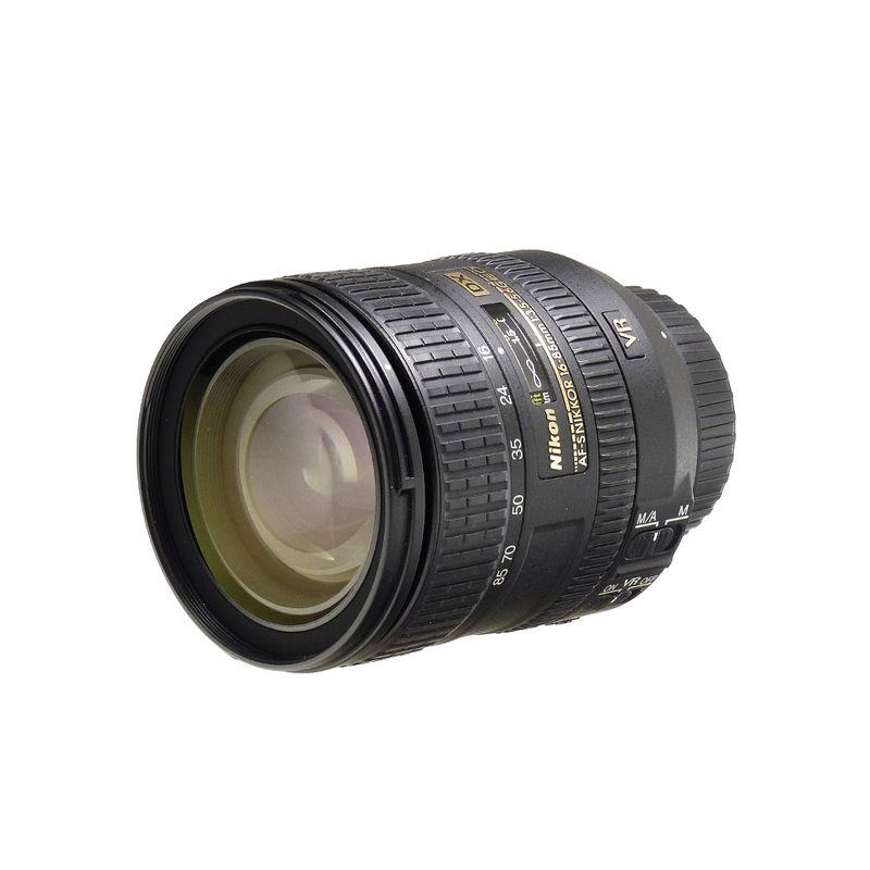nikon-af-s-16-85mm-f-3-5-5-6-vr-sh5417-38850-1-543