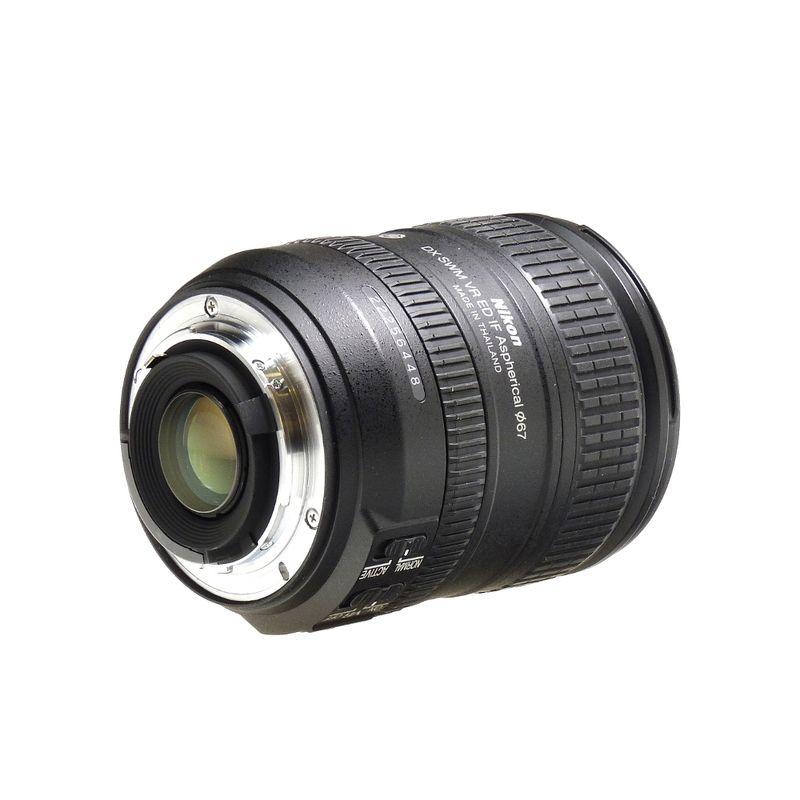 nikon-af-s-16-85mm-f-3-5-5-6-vr-sh5417-38850-2-288