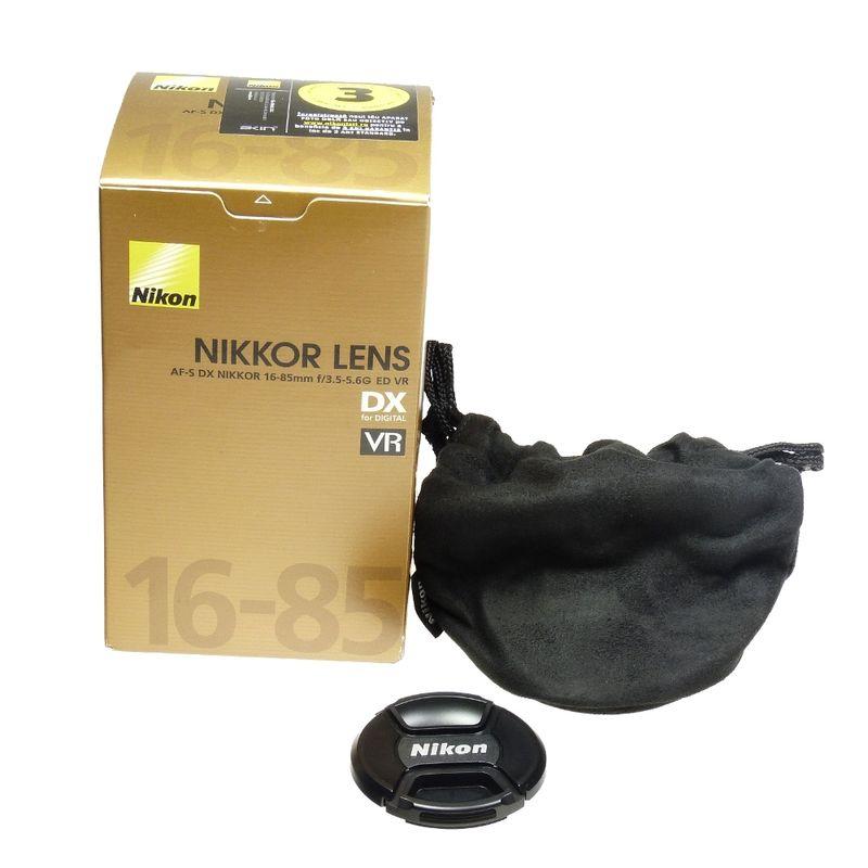 nikon-af-s-16-85mm-f-3-5-5-6-vr-sh5417-38850-289-883