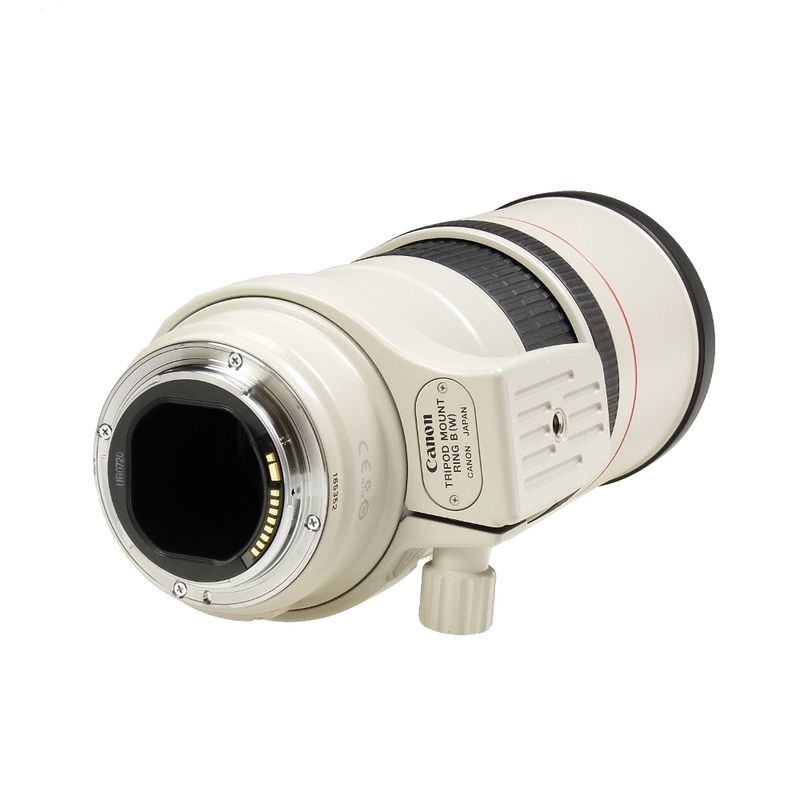 canon-ef-300mm-f-4l-is-usm-sh5418-1-38893-2-853