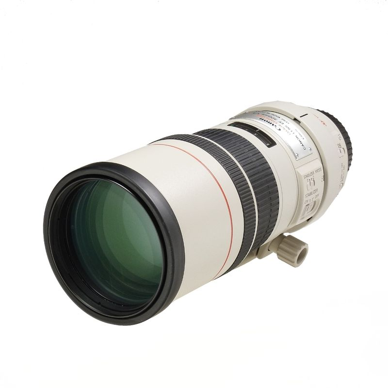canon-ef-300mm-f-4l-is-usm-sh5418-1-38893-1-687
