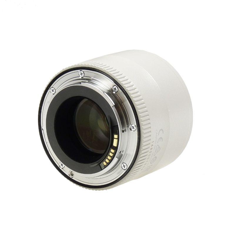 canon-ef-extender-2x-iii-teleconvertor-sh5418-2-38894-2-211