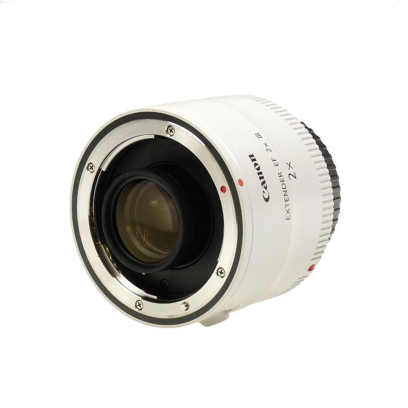 canon-ef-extender-2x-iii-teleconvertor-sh5418-2-38894-1-132