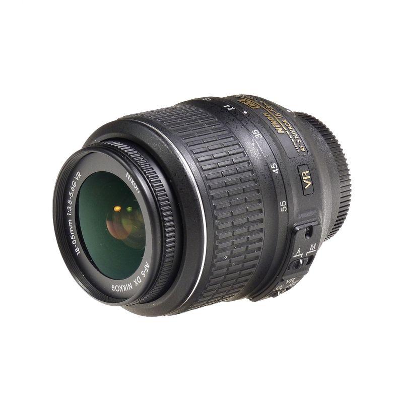 nikon-af-s-18-55mm-f-3-5-5-6-g-vr-sh5419-1-38895-1-554