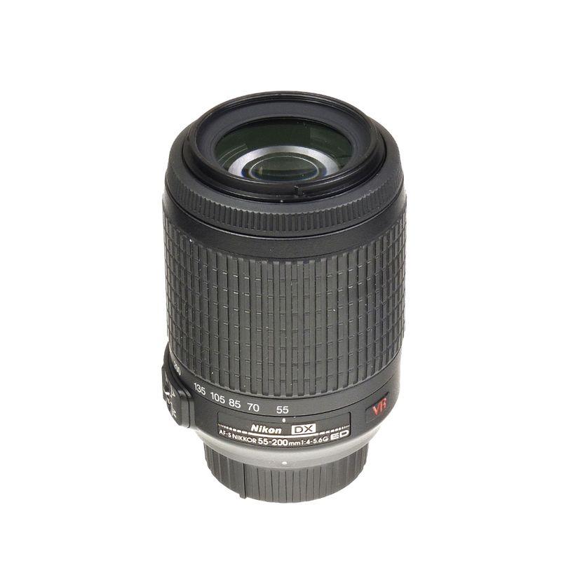 nikon-af-s-55-200mm-f-4-5-6-vr-sh5419-2-38896-306