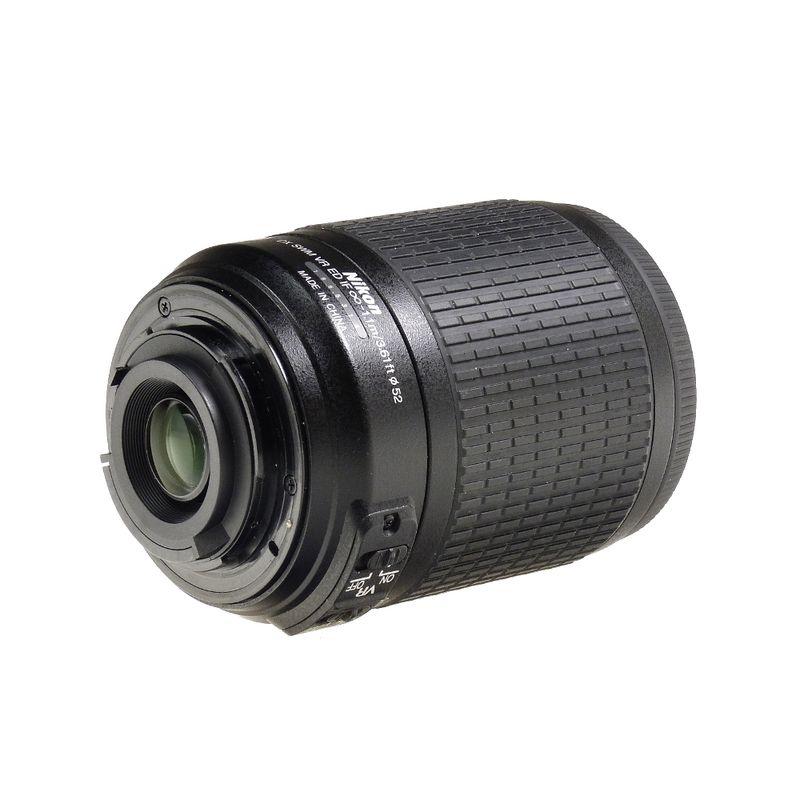 nikon-af-s-55-200mm-f-4-5-6-vr-sh5419-2-38896-2-584