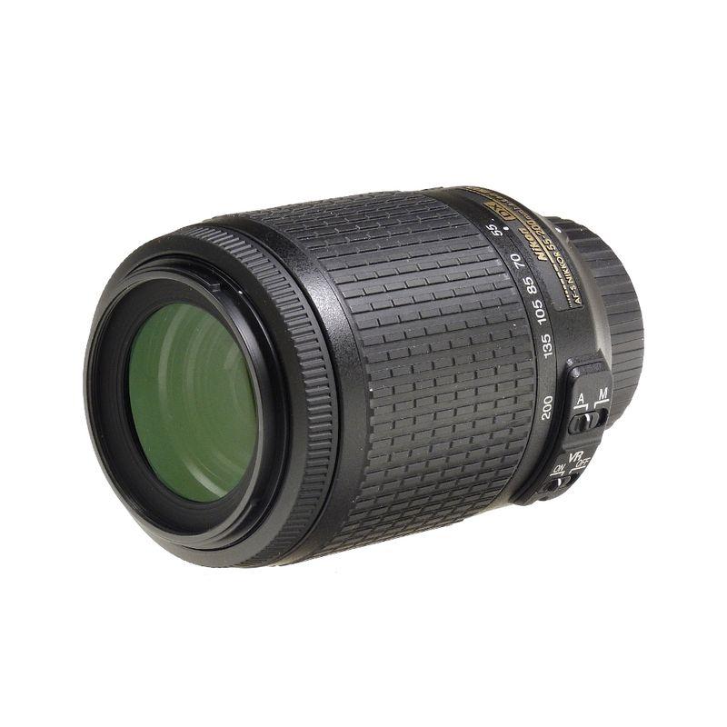 nikon-af-s-55-200mm-f-4-5-6-vr-sh5419-2-38896-1-826